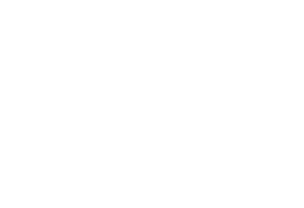 brearley - design and build